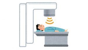陽子線治療・重粒子線治療・保険相談